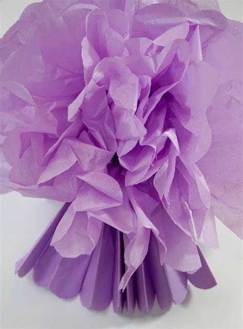 come fare i fiori come fare i fiori di carta per la casa di primavera