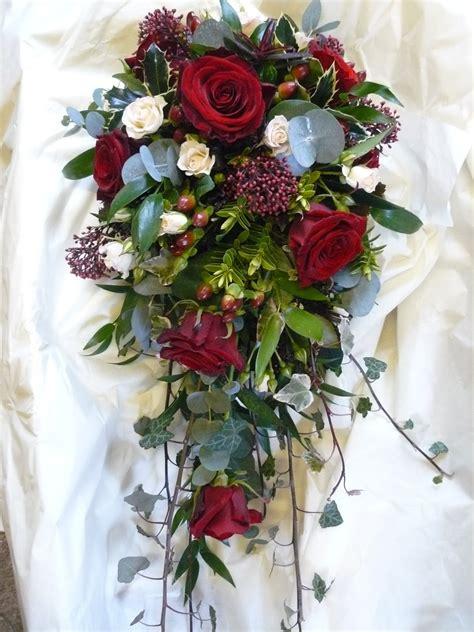 Fleurs D Hiver Pour Bouquet by 10 Bouquets De Mari 233 E 224 Tomber Pour Un Mariage D Hiver