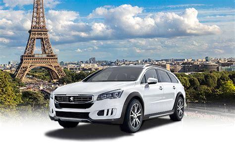 car leasing france travel inspiration road trip ideas kemwel car rentals
