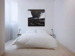 Minimal Bedroom by Minimal Bedroom Interior Design Ideas