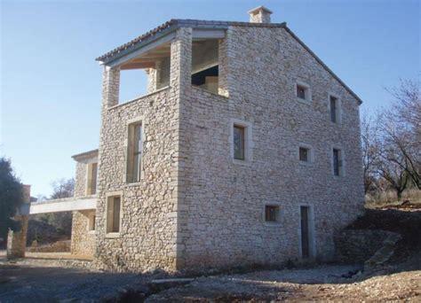 Renovation Plans by Construction D Une Maison En Pierre Dans Le Gard
