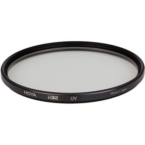 Somita Filter Uv 40 5mm hoya 40 5mm hd2 uv filter xhd2 405uv b h photo