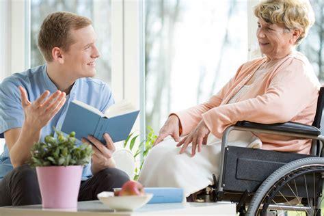 carebuilders senior care minneapolis in home care