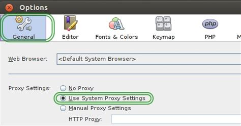 xdebug tutorial linux netbeans and xdebug in linux stack overflow