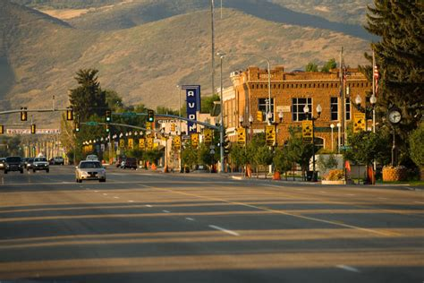 smallest city in us 50 best small town main streets in america top value reviews