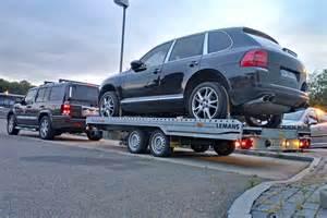 location remorque porte voiture ptc 3500 kg vigny 95450