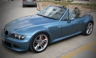Car Cover For 1999 Bmw Z3 1999 Bmw Z3 Partsopen