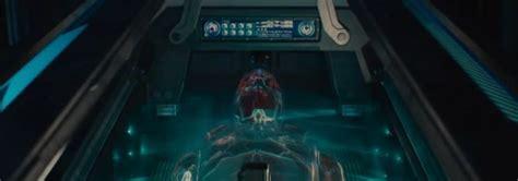 film vision adalah senjata senjata terkuat dalam film superhero marvel