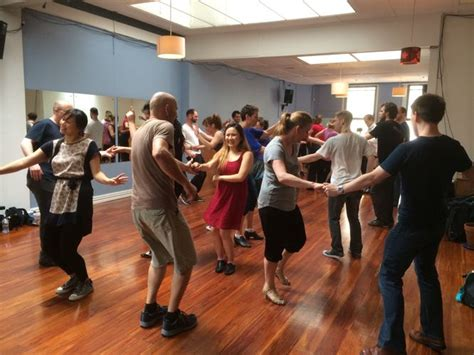 swing dance classes beginner swing dance classes wellington eventfinda