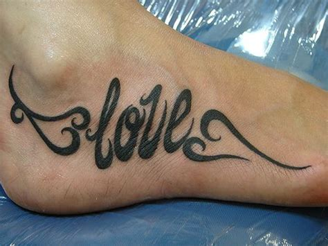 mcgregor ankle tattoo 87 best images about foot tats on pinterest heart