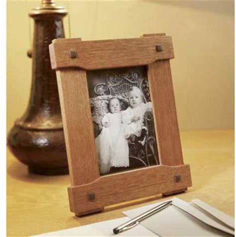 woodworking picture frame plans big deal woodworking guide woodworking projects picture frame