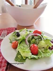 copy cat recipe olive garden salad dressing mam 225 slatinas
