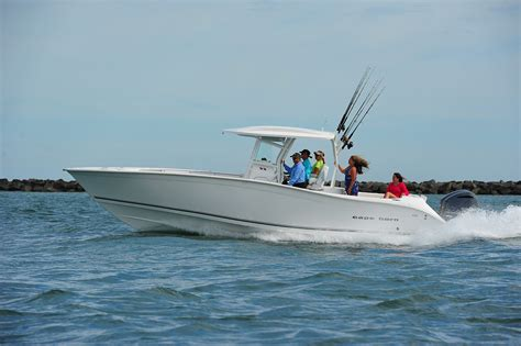 new boat cape horn 32 center console new england - New Cape Horn Boats