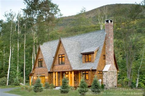 home with a thousand faces timberpeg timber frame post
