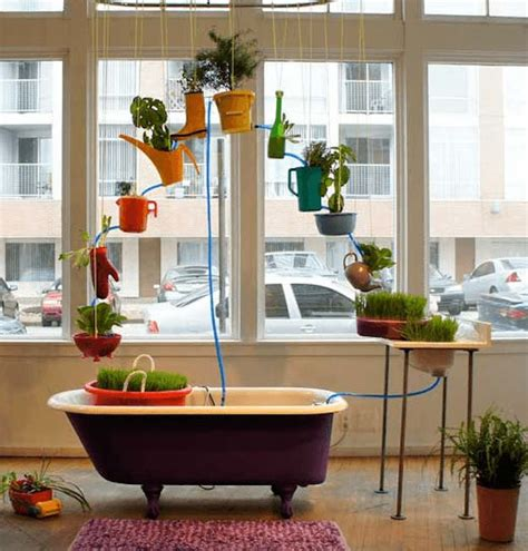 Bathtub Aquaponics by Hydroponic Systems Up 33 Best Hydroponic Ideas For
