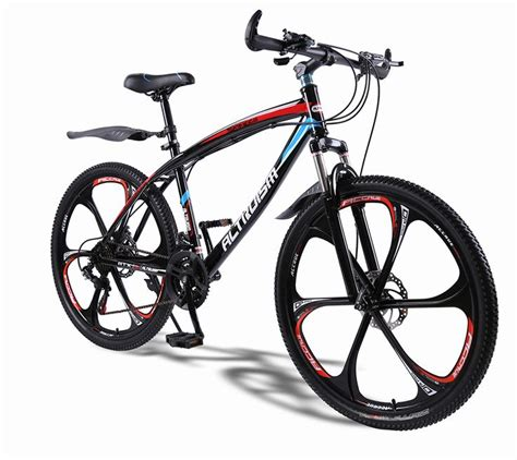 bmw bicycle for sale suspension mountain bicycle altruism xirui d1