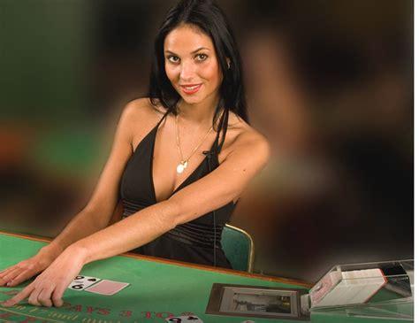 how to be a dealer massachusetts dealer school cited for deceptive