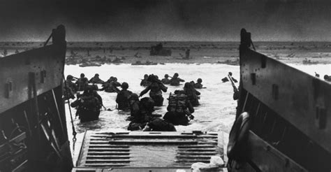 german u boats d day d day landing d day pictures world war ii history