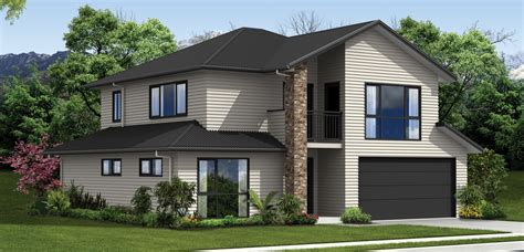 2 storey house plans nz house plans two storey nz house design plans
