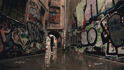 cool urban wallpaper rap wallpapers 2015 wallpaper cave