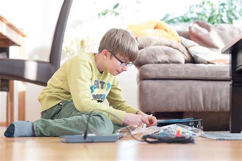wohnung spiele spieletipps f 252 r kinder in der wohnung spiele f 252 r jedes