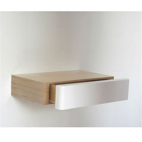 Floating Shelf With Drawer Uk by Drawer Excellent Floating Drawer For Home Floating Desk