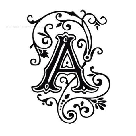 imagenes formadas por letras y simbolos conciencia yoga glosario de t 233 rminos s 225 nscrito y pali