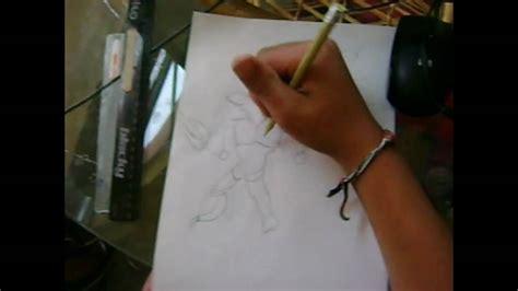 imagenes de halo a lapiz como dibujar un elite halo 2 youtube