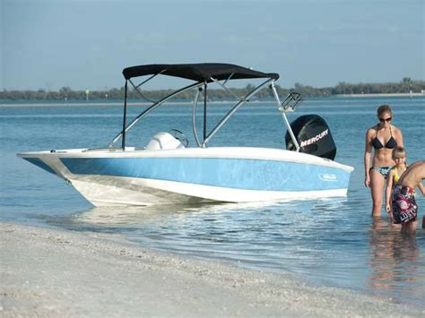 boston whaler boat wraps research 2011 boston whaler boats 170 super sport on