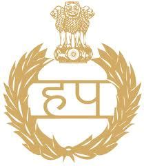 sanjay pawar   contact  home notifications
