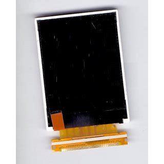 Jual Lcd Samsung B310e Sm B310e Baru Spare Part Tools Handph lcd screen for samsung guru 2 sm b310e buy lcd screen for samsung guru 2 sm b310e