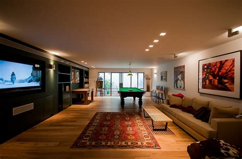 stunning contemporary israeli home sparkles with a