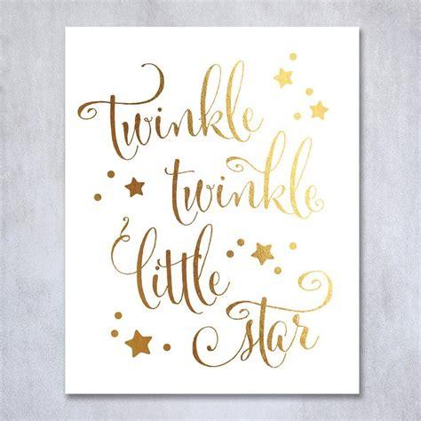 twinkle twinkle nursery decor palmyralibrary org