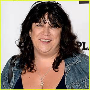 fifty shades of grey author fifty shades of grey movie completes filming author e l james celebrates e l james