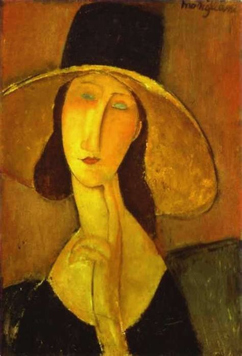 picasso essential art 0752535897 17 best images about essential art on oil on canvas amedeo modigliani and pablo picasso