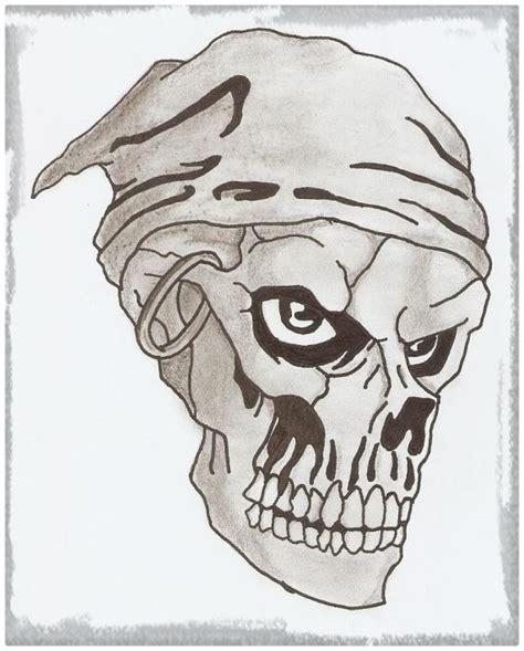 imagenes de calaveras grafitis dibujos chidos a lapiz faciles para inspirarte dibujos