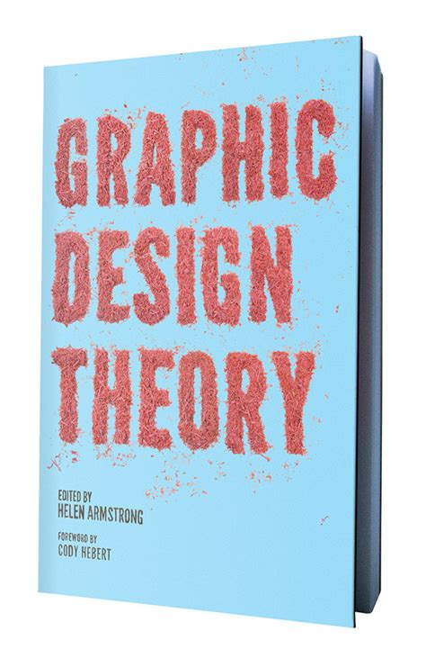 design thinking experiment graphic design theory book design on wacom gallery