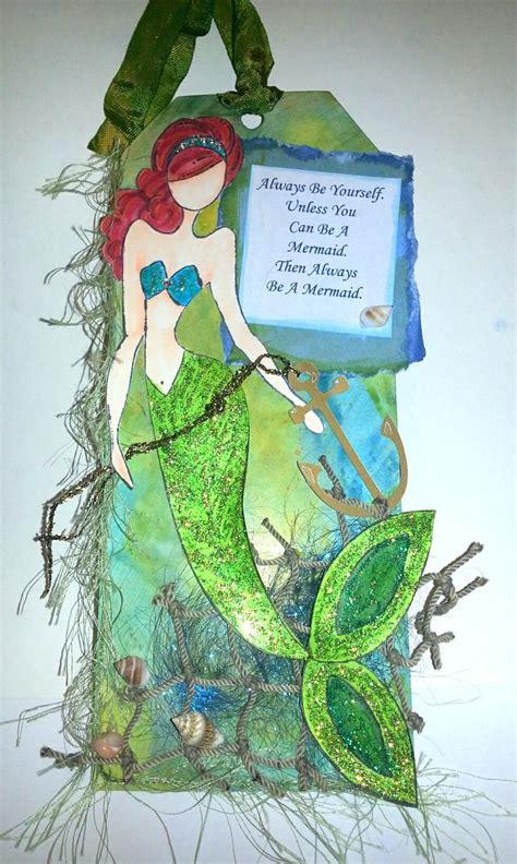 199 besten mermaids bilder auf meerjungfrauen - Mermaid Themenzimmer