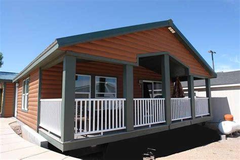 Champion Homes Floor Plans karsten rc29 homes direct