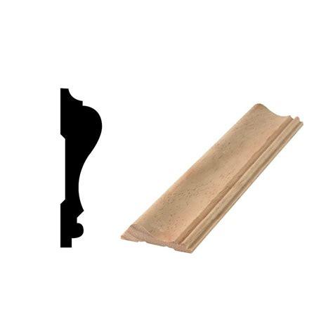 wood baseboard moulding moulding millwork the
