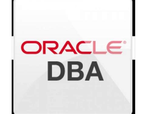 Oracle Dba Internship by Oracle Dba Description And Salary Information It Career Centralit Career Central