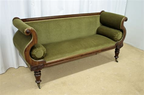 antique loveseat for sale victorian mahogany sofa for sale antiques com classifieds