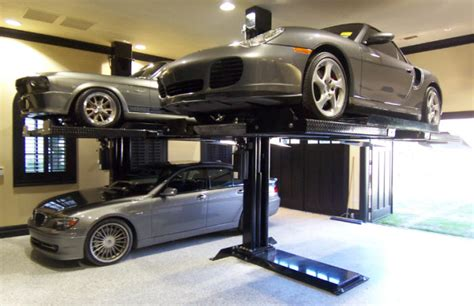 single car garage size size of single car garage size of single car garage size