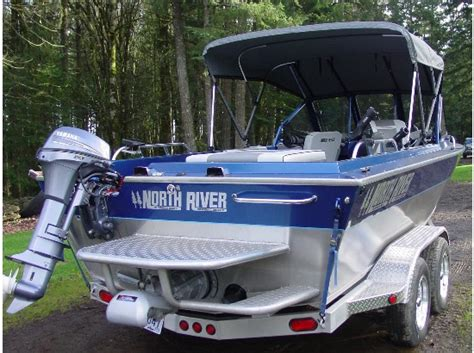 buy north river boats north river commander x boats for sale
