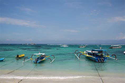local boat sanur to nusa lembongan nusa lembongan tour lembongan island one day tour 25 off