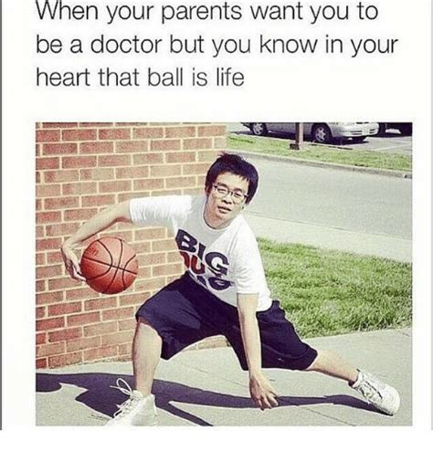 Ball Is Life Meme - 101 funny ball is life memes of 2016 on sizzle