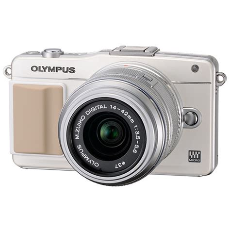 olympus mirrorless digital olympus e pm2 mirrorless micro four thirds digital