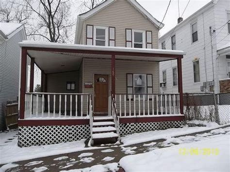 house for sale 45011 1780 kahn ave hamilton oh 45011 detailed property info foreclosure homes free