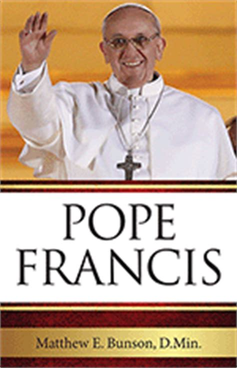 book biography pope francis first english language biography of pope francis by
