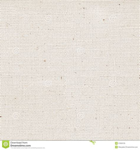 Free Linen Background Pattern | linen texture background seamless pattern royalty free
